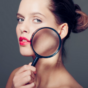 3 Powerful Reasons to Invest in Skin Analyser Technology