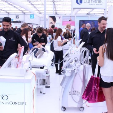The Global Beauty Group – Growing Your Business Beautifully With Aesthetic Technology