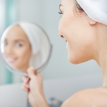 Skin Consultations Reach An Exciting New Level