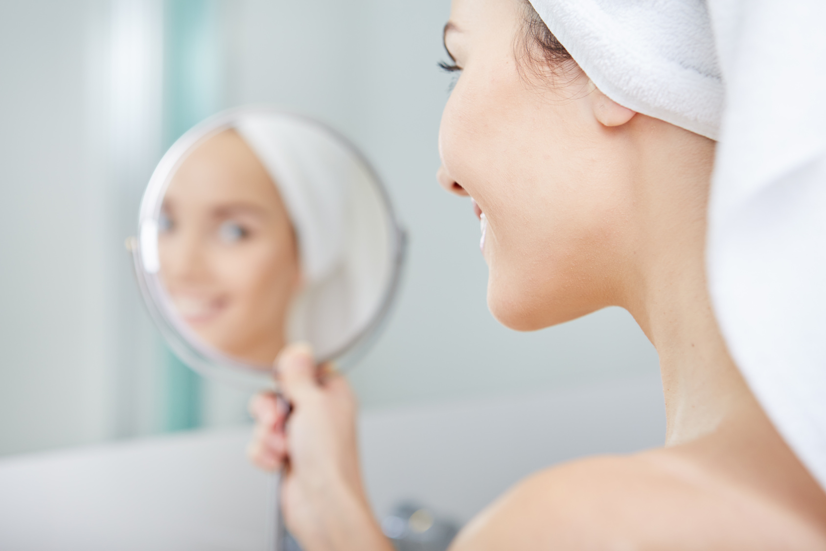 Signs You've Found The Perfect Skin Care Brand For Your Business