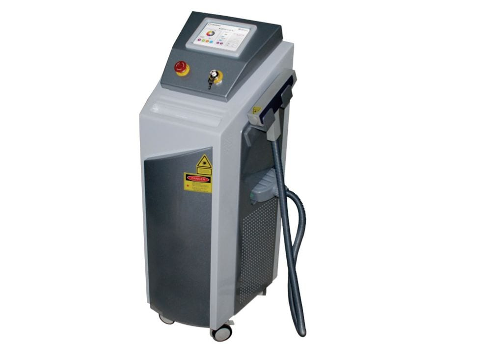 Laser Tattoo Removal Machines For Sale The Global Beauty Group