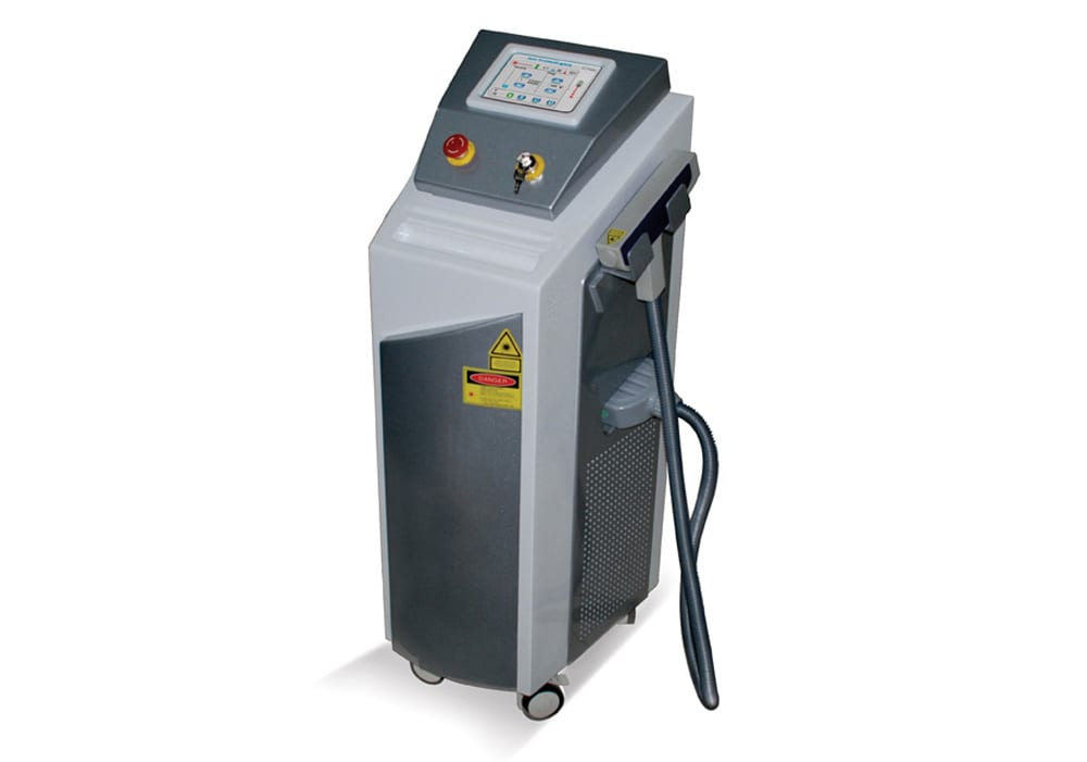 Tattoo removal machines australia