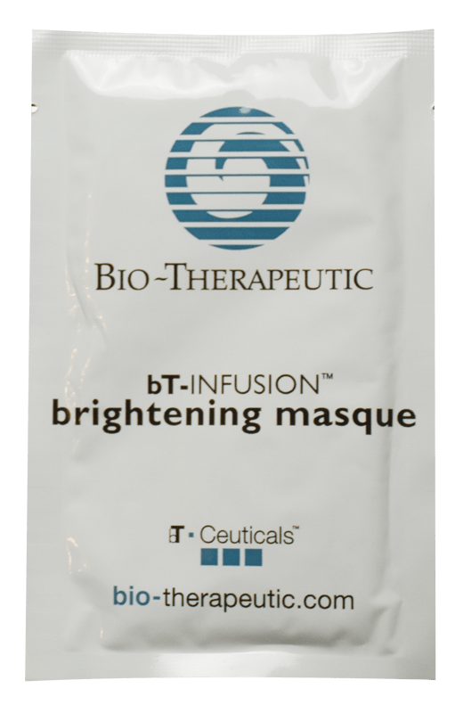 brightening-masque