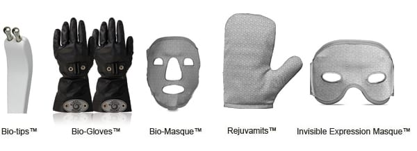 bio-ultimate-accesories2
