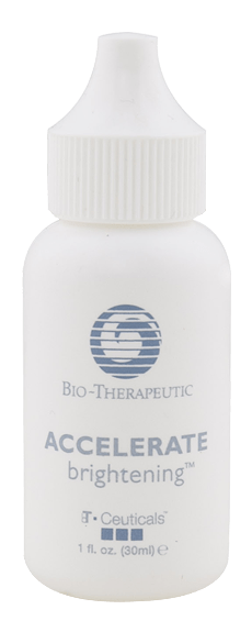 accelerate-brightening