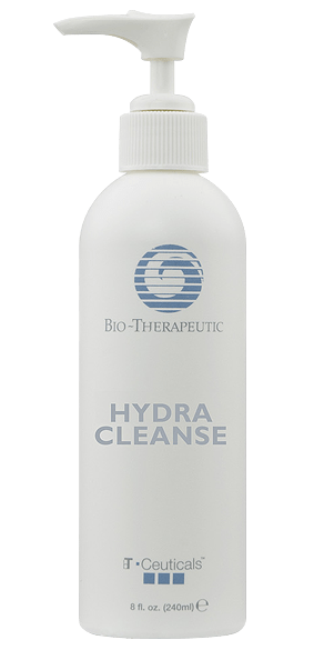 hydra-cleanse