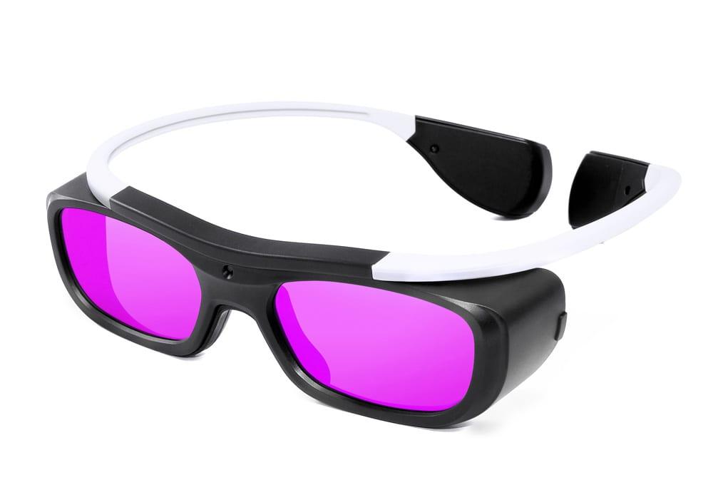 protective-eyewear-large2
