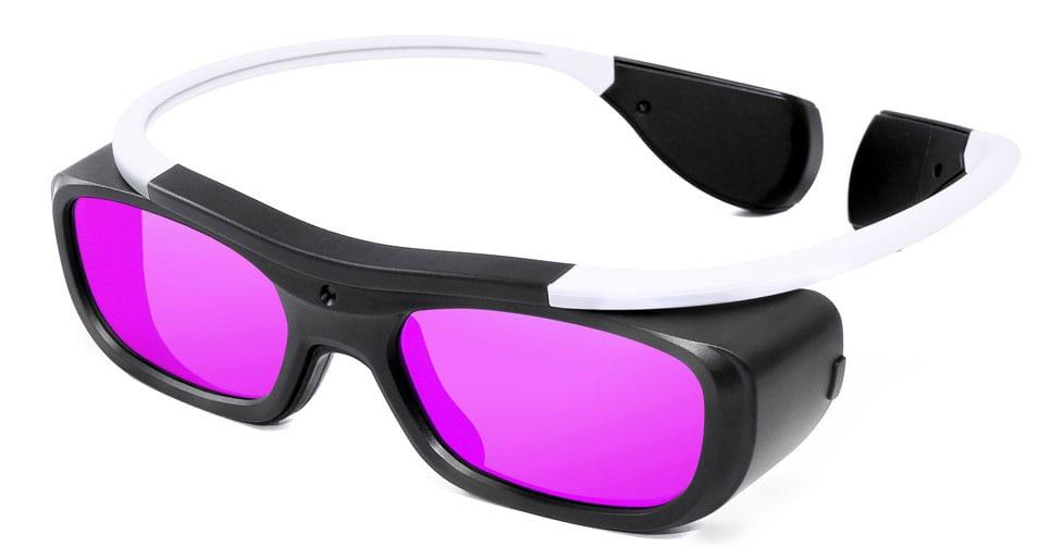 protective-eyewear-large3