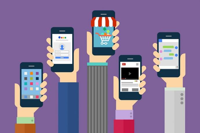 mobile-apps-salon