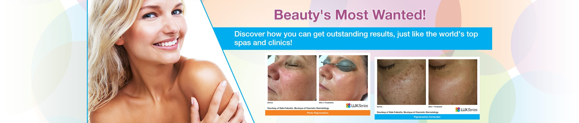 The Rise And Rise Of Ipl Skin Rejuvenation The Global