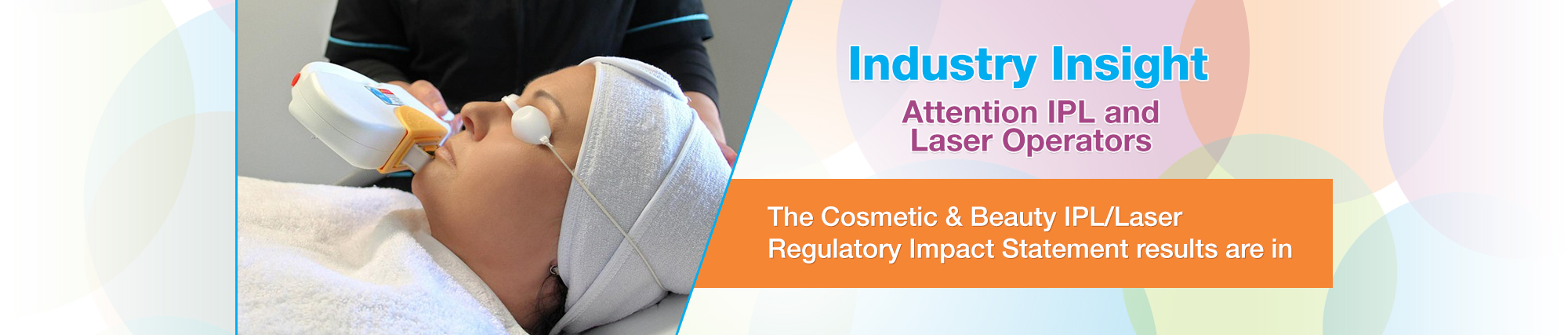 the impact of the current regulatory Impact of new regulatory standards on aprn 243 a separate or formal organization, provides a mechanism to communicate current information regarding the implementation of the consensus model to the public and.